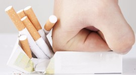 Pastillas para dejar de fumar y de beber ¿Existen realmente?
