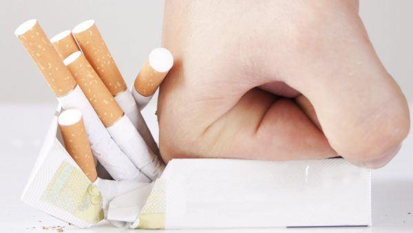 pildora-para-dejar-de-fumar-y-de-beber-lucha