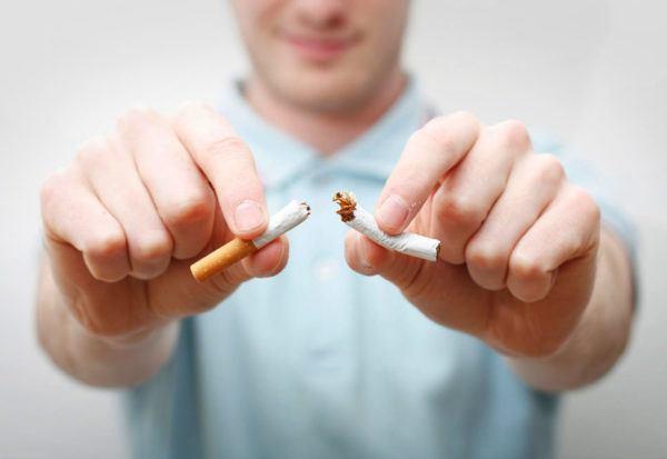 pildora-para-dejar-de-fumar-y-de-beber-tabaco