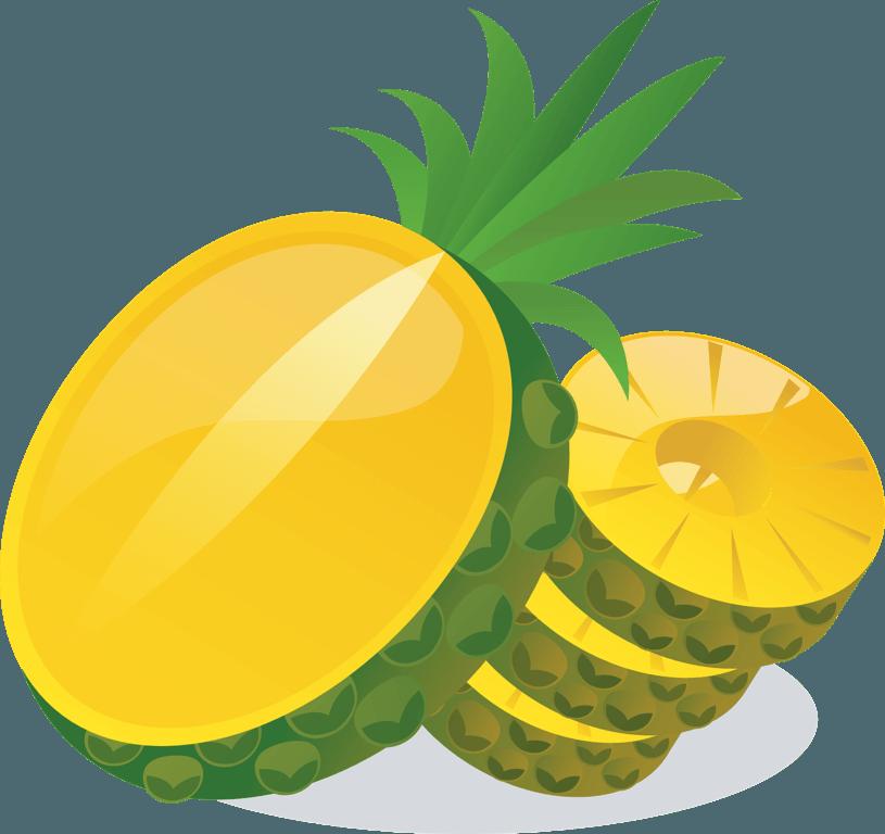 pina-propiedades-y-beneficios-vitaminas