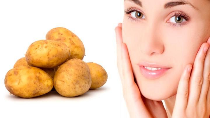 patatas-propiedades-precauciones-y-como-cocinarlas-propiedades-de-las-patatas
