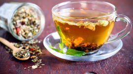 Los mejores remedios caseros para las úlceras digestivas