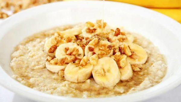 un-buen-desayuno-ayuda-a-bajar-de-peso-avena
