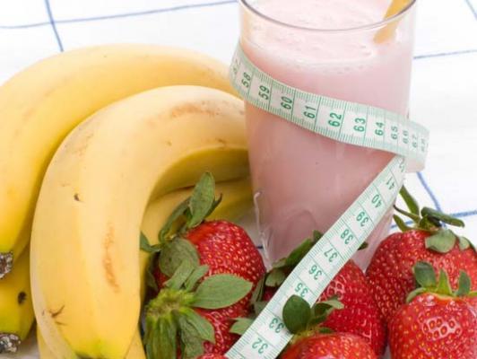 un-buen-desayuno-ayuda-a-bajar-de-peso-batidos