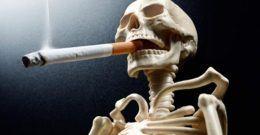 10 beneficios de dejar de fumar: cómo mejora nuestra salud