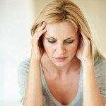 efectos-secundarios-de-la-melatonina-en-adultos