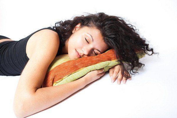melatonina-efectos-secundarios