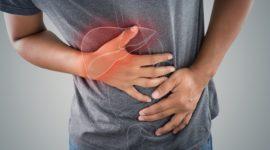 Pancreatitis: síntomas, causas, tratamiento y remedios naturales
