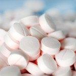 recomendaciones-para-el-uso-de-la-melatonina