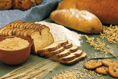 alimentos-depresion-cereales
