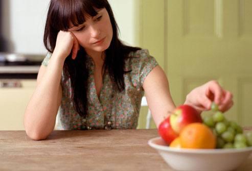alimentosc-contra-la-depresion