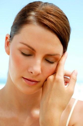 belleza-antioxidante