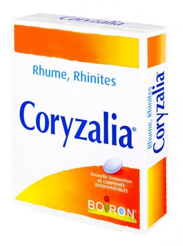 medicamentos-homeopaticos-para-prevenir-la-gripe-Coryzalia