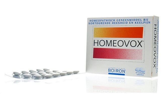 medicamentos-homeopaticos-para-prevenir-la-gripe-Homeovox
