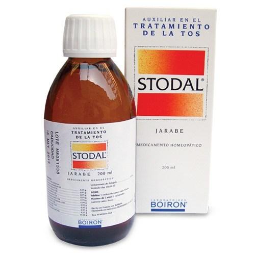 medicamentos-homeopaticos-para-prevenir-la-gripe-Stodal