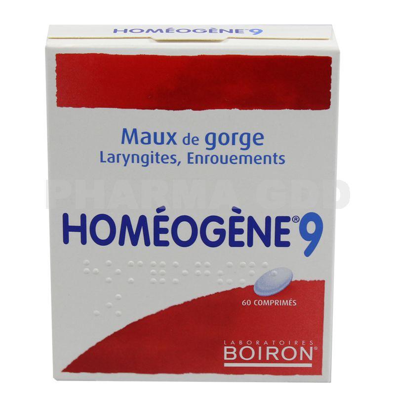 medicamentos-homeopaticos-para-prevenir-la-gripe-homeogene-9