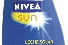 Comparativa de cremas solares ¿Cuál de estas marcas nos miente?