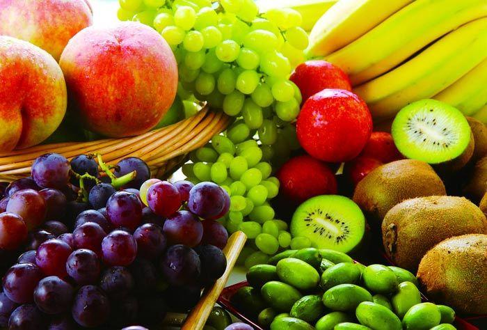 habitos-saludables-en-verano-dieta-fresca