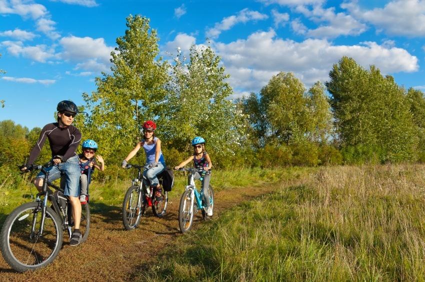 habitos-saludables-en-verano-ejercicio