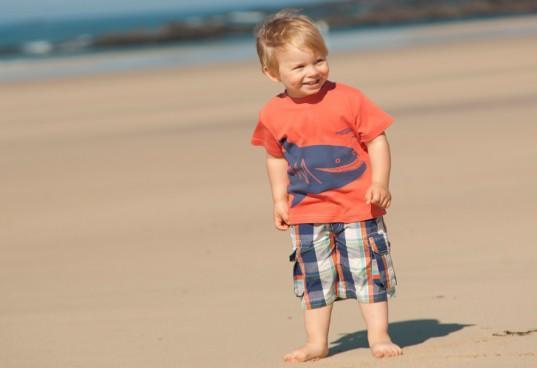 habitos-saludables-en-verano-ropa