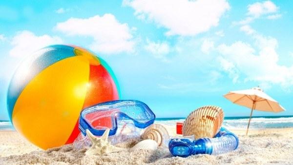 habitos-saludables-en-verano-tomar-el-sol
