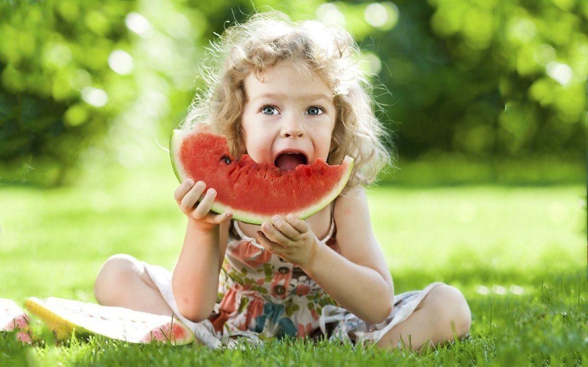 habitos-saludables-para-verano