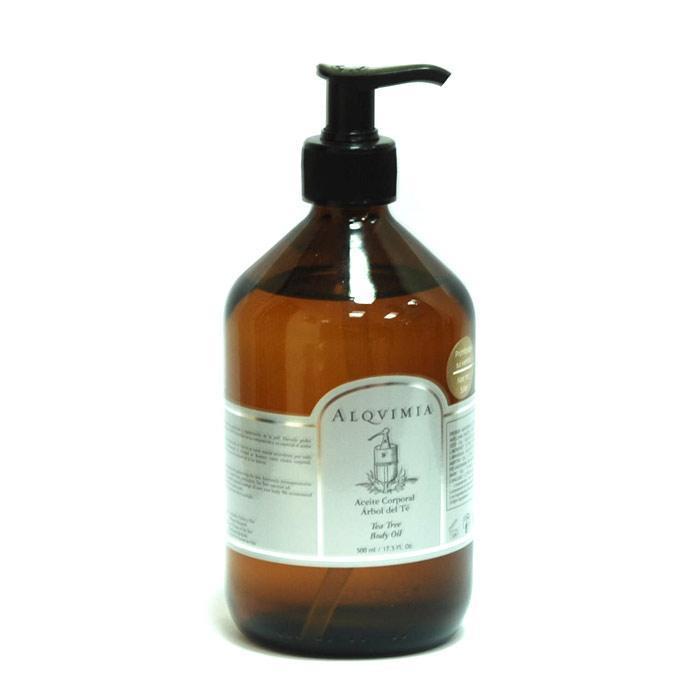 picaduras-de-avispas-remedios-caseros-aceite-arbol-de-te