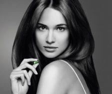 Densilogy de Innéov | Fortalece y evita la caída del cabello