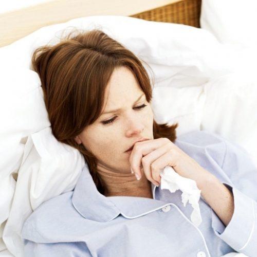 prevenir-los-resfriados-por-los-cambios-de-temperatura