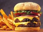 """8 cosas que los empleados de cadenas """"Fast Food"""" no recomiendan que pidas"""