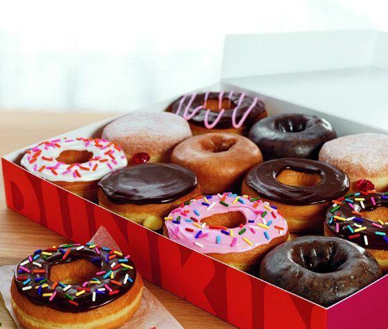 8-cosas-que-empleados-de-cadenas-fast-food-no-recomiendan-que-pidas-no-pidas-donuts-en-dunkin-donuts