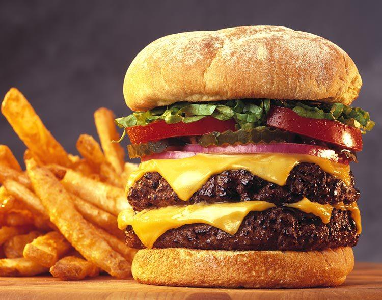 8-cosas-que-empleados-de-cadenas-fast-food-no-recomiendan-que-pidas