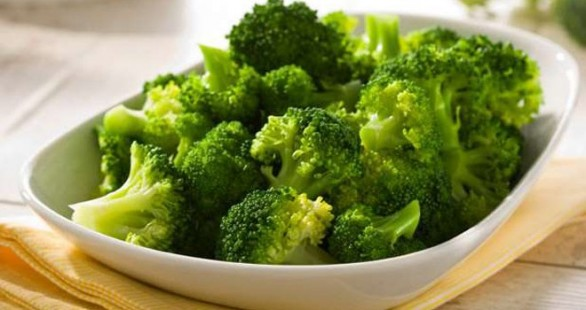 alimentos-contra-el-cancer-brocoli