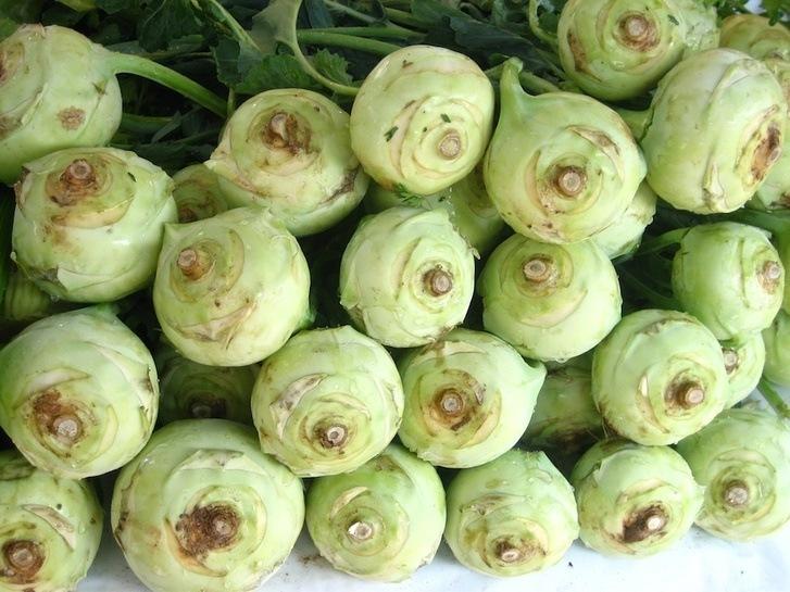 las-7-verduras-de-invierno-para-anadir-al-plato-colinabo