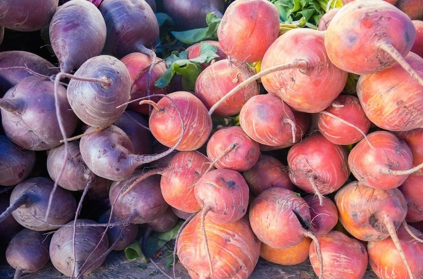 las-7-verduras-de-invierno-para-anadir-al-plato-remolachas