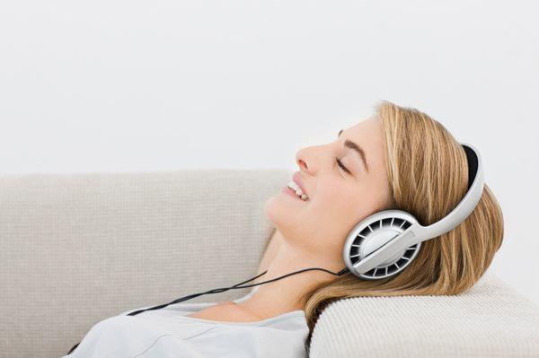 musica-relajante-para-dormir