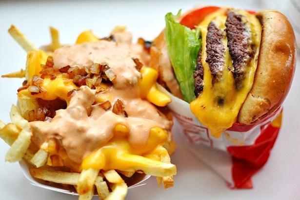ocho-cosas-que-los-empleados-de-cadenas-fast-food-no-recomiendan-que-pidas