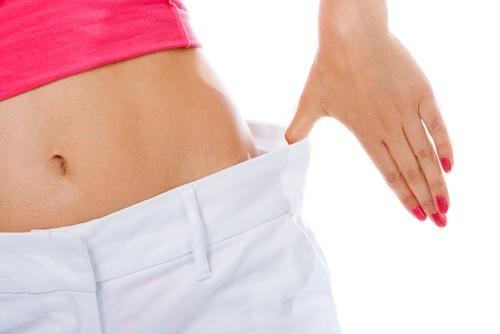 como hacer para bajar de peso sin dejar de comer