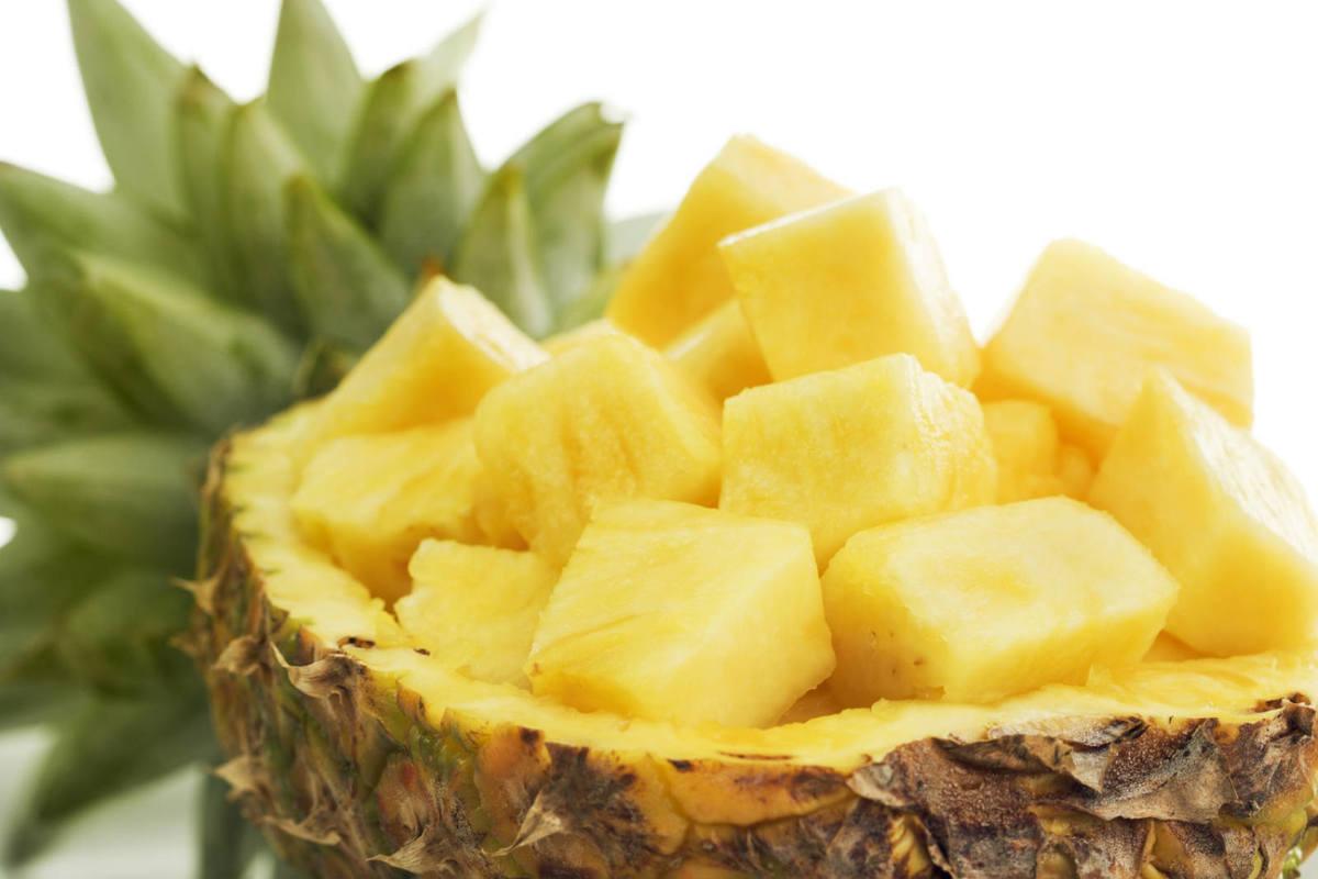 la-dieta-de-piña-para-perder-peso-y-liquidos