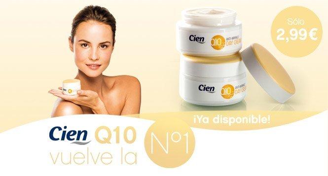 las-cremas-cien-q10-antiarrugas-lidl-de-verdad-funcionan