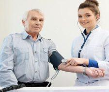 ¿Para qué sirve la medicina preventiva?
