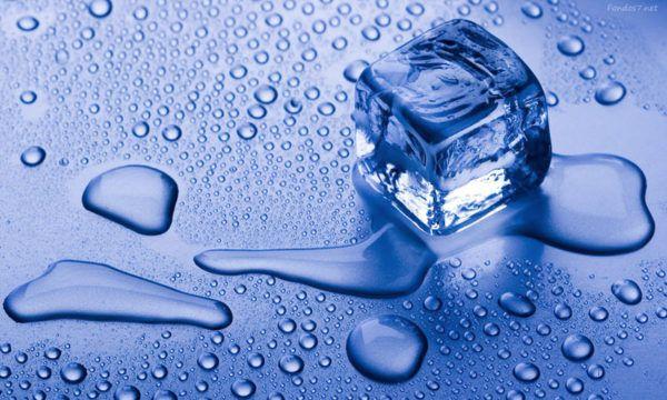 remedios-para-la-picadura-de-avispa-calmar-con-hielo