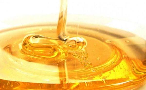 remedios-para-la-picadura-de-avispa-remedio-hielo-miel