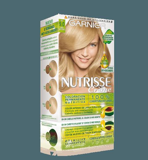 Las máscaras para el crecimiento rápido de los cabello el aceite de bardana