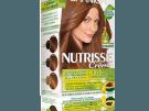 Tintes de pelo con aceites de frutas: Garnier Nutrisse