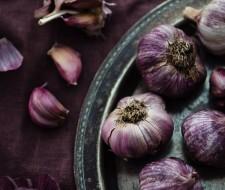 7 alimentos buenos para el hígado