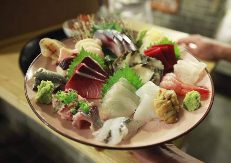 dieta-okinawa-en-que-consiste