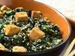 La dieta Okinawa para vivir más de 100 años
