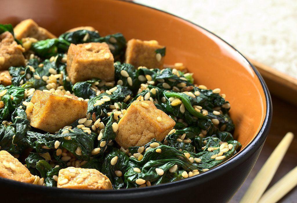 la-dieta-okinawa-para-vivir-mas-de-100-años-alimentos