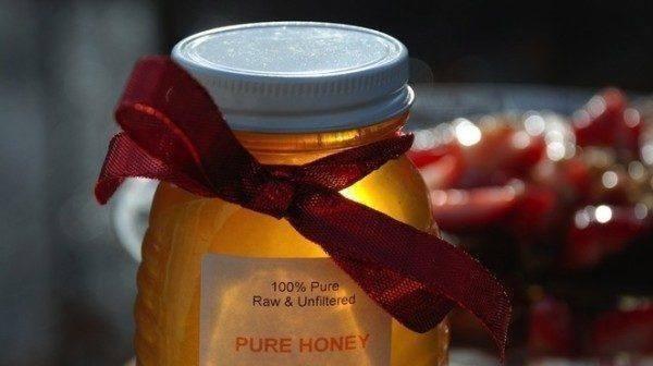 8 maneras de utilizar la miel para cuidar la piel y cabello